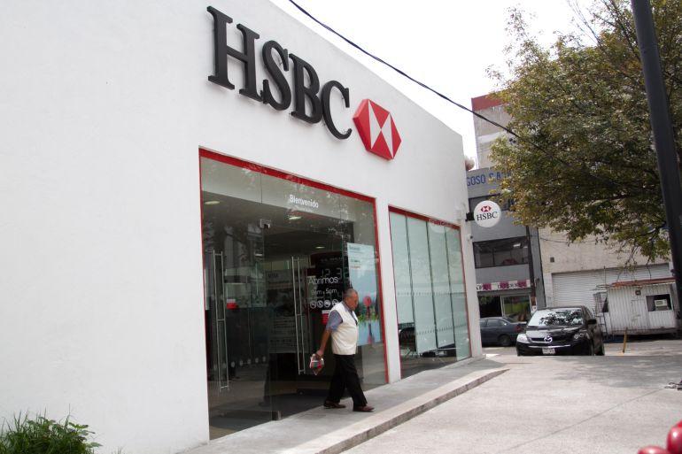CONDUCEF, estafadores bancarios: Condusef detecta a estafadores de usuarios bancarios en Cancún