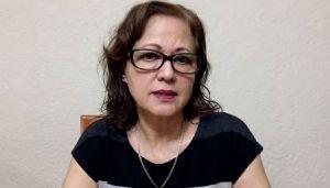 Maestra acusada de narcotráfico