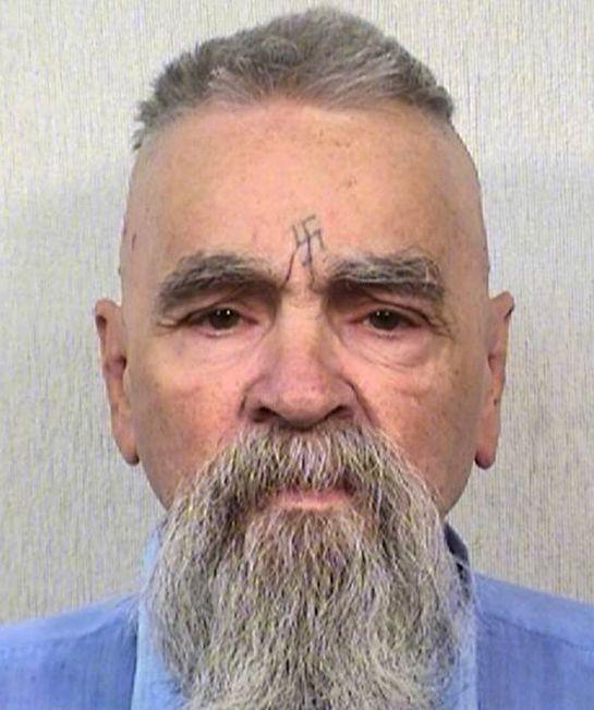Los días están contados para el asesino serial más famoso
