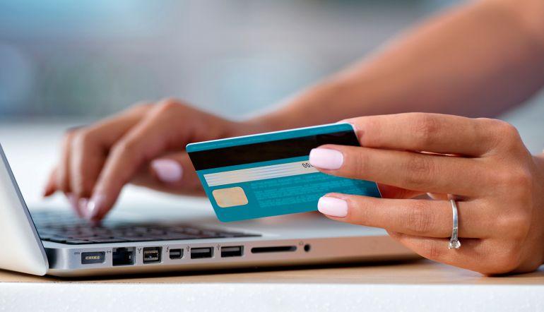 Buen Fin 2017: ¿Cómo asegurar una comprar en línea este Buen Fin?