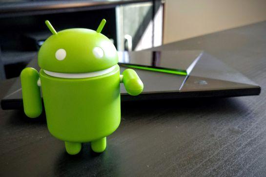 5 funciones de Android que casi nadie conoce