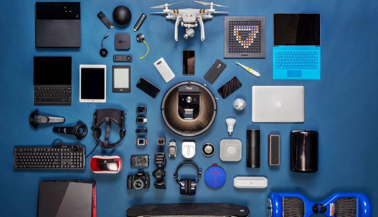 Buen Fin 2017: Cuidado con estos aspectos al comprar gadgets en el Buen Fin