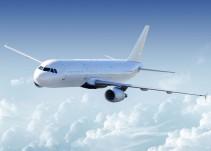 Estas aerolíneas darán promociones para #ElBuenFin