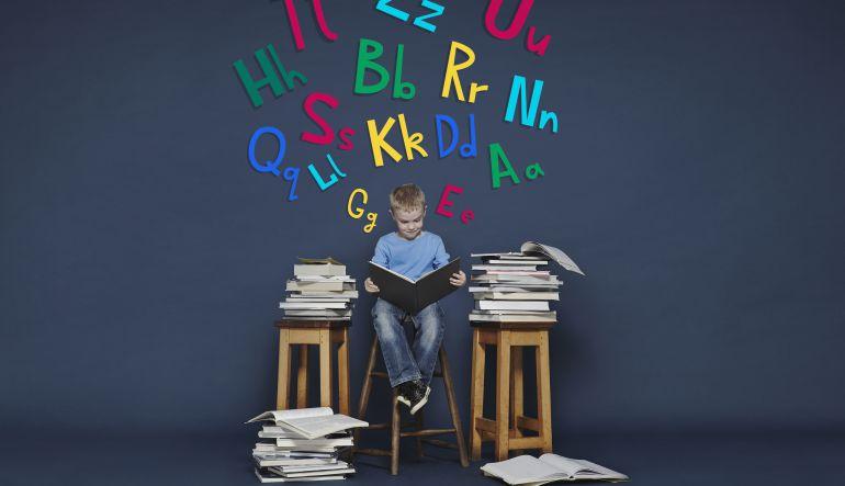 ¿Cómo hacer que los niños y adolescentes lean?