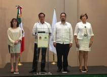No han reclamado más de la mitad de las cajas de seguridad confiscadas en Cancún: PGR