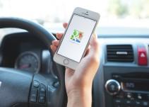 Google puede saber tu ubicación incluso si desactivas el GPS