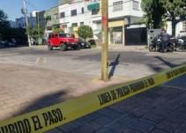 Secuestran a funcionario de Derechos Humanos en Guadalajara