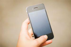 Móviles: Malos hábitos que dañan la batería del celular