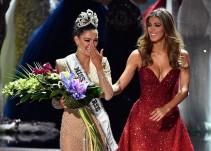 Lo que tienes que saber sobre Miss Universo 2017