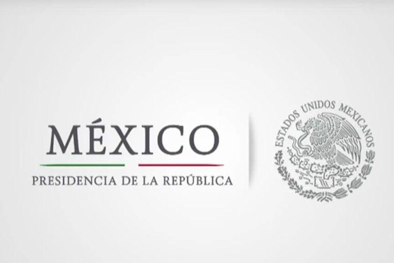 En vivo, Enrique Peña Nieto: Mensaje del presidente Enrique Peña Nieto desde Los Pinos