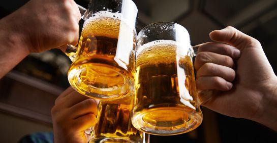 Cada bebida alcohólica tiene diferentes efectos emocionales