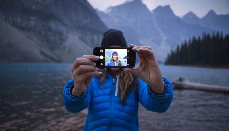 Facebook: Facebook pedirá selfies para comprobar identidad de los usuarios