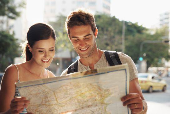 Viajeros: ¿Quién es un viajero?