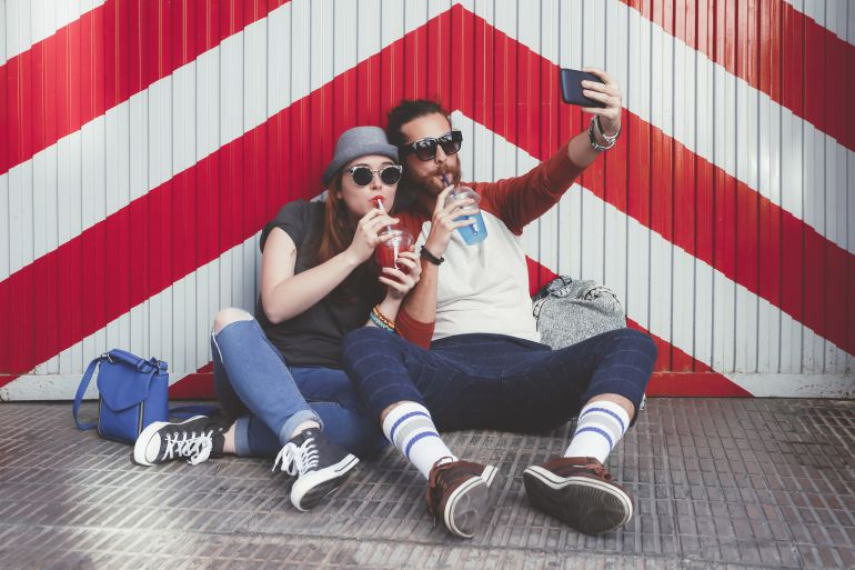 Gadgets 2018: Los 5 Gadgets infaltable para el 2018