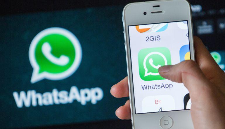 WhatsApp: Razones por las que WhatsApp puede bloquear tu cuenta