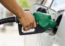Encuentra gasolina al mejor precio con estas apps