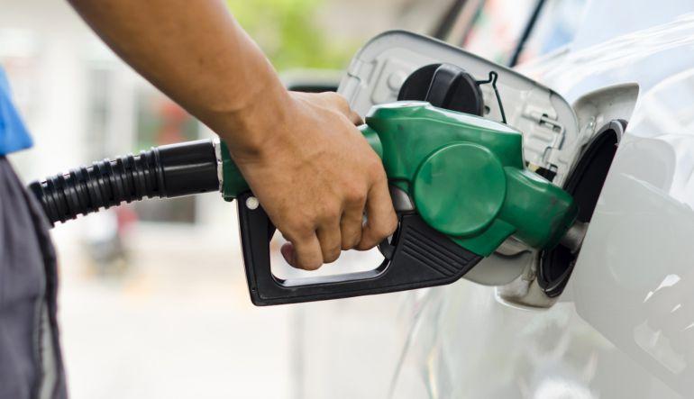 APPS: Encuentra gasolina al mejor precio con estas apps