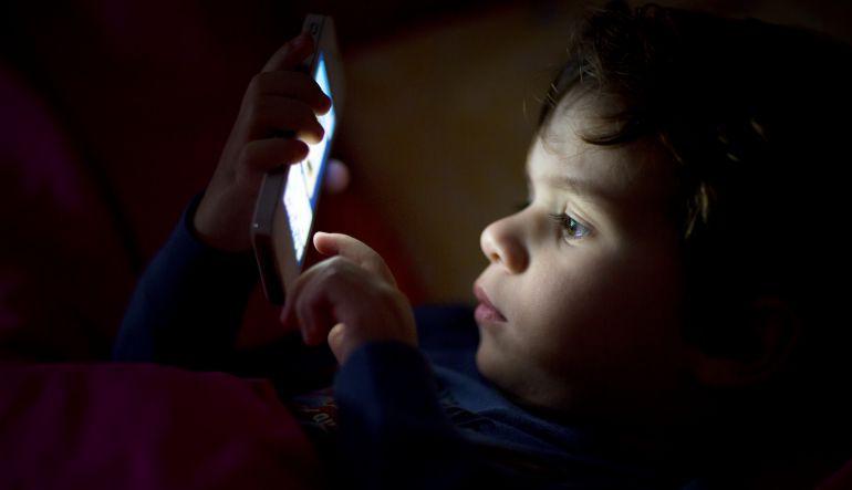YouTube: [Video]¿Cómo bloquear contenido inadecuado para niños en YouTube?