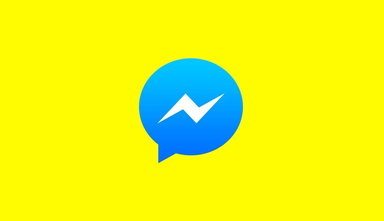 Facebook: Messenger Kids, la nueva app de Facebook para niños