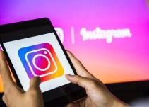¿Cómo puedes saber si una cuenta de Instagram es falsa?