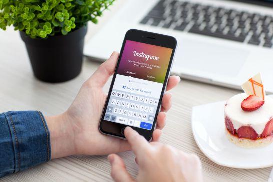 Instagram: ¿Cómo puedes saber si una cuenta de Instagram es falsa?