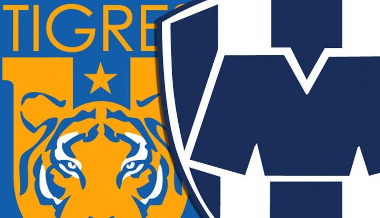 Liga Bancomer MX: Estadios de la final de la Liga Bancomer MX