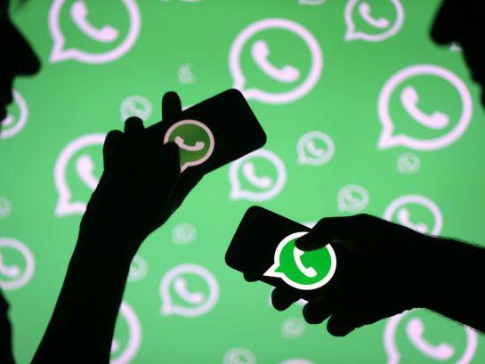 WhatsApp Grupos: ¿Cómo salir de un grupo de WhatsApp sin que nadie se dé cuenta?