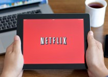 ¿Estás en una relación con Netflix? ¡Esto te interesa!