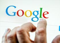 ¿Cómo eliminar la información que Google tiene sobre ti?