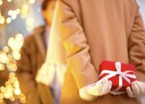 Cómo triunfar en el intercambio navideño