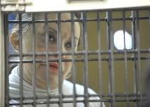 Elba Esther Gordillo logra prisión domiciliaria