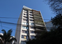 Prisión domiciliaria de Elba Eshter Gordillo no la exime de delitos: PGR