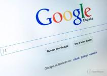 ¿Cuáles fueron los términos de salud más buscados en Google?