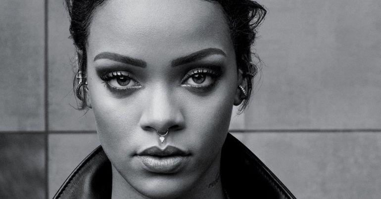 Rihanna: Asesinan al primo de Rihanna