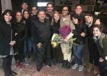 La detención del actor no es un tropiezo de la PGJCDMX: Garrido