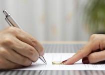 Factores que pueden llevar al divorcio, según la ciencia