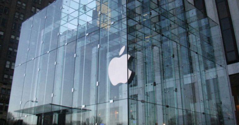 Actualiza tus dispositivos de Apple ahora