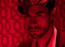 """Enrique Iglesias estrena EL BAÑO"""" FEAT. BAD BUNNY"""