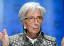 Eleva FMI a 2.3% previsión de crecimiento en México