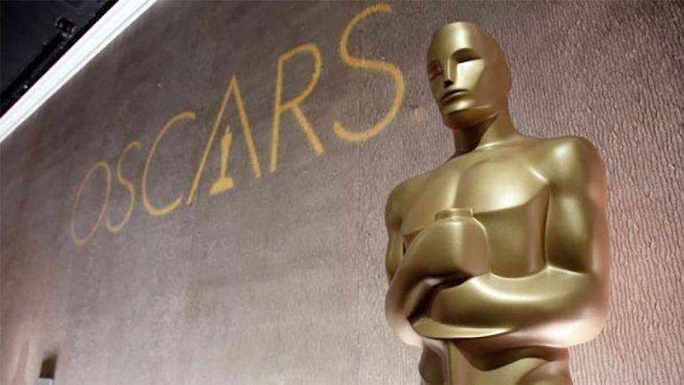 Nominados a los Oscar 2018: Lista de nominados a los Oscar 2018