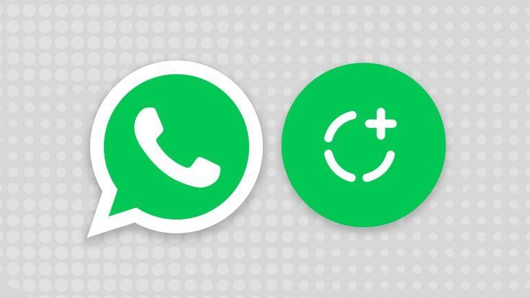 WhatsApp, Mensajes, APP, Móvil: Programa tus mensajes de WhatsApp