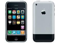 Ahora tu iPhone viejo ya no será tan lento