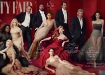 """El error de Photoshop de """"Vanity Fair"""""""