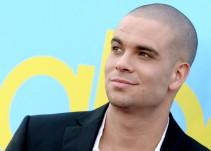 Actor de Glee muere a los 35 años