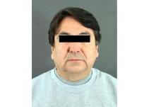 Fiscalía de Chihuahua no solicitó el traslado de Alejandro Gutiérrez: CNS