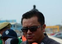 Acusado de desapariciones forzadas fue encarcelado ex colaborador de Javier Duarte