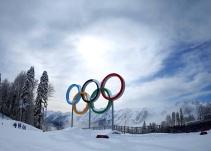 Arrancan Juegos Olímpicos de invierno 2018