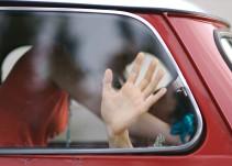 ¿Es ilegal tener sexo en tu coche?