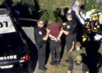 Tiroteo en escuela de Florida deja 17 muertos