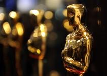 Dónde ver los Premios Oscar 2018
